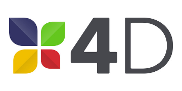 4D Data Centres Ltd