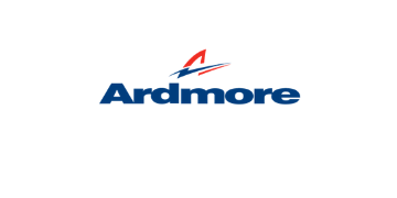 Ardmore Constructrion logo