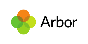 Go to Arbor Education profile