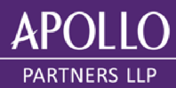 Apollo Partners Limited LLP logo