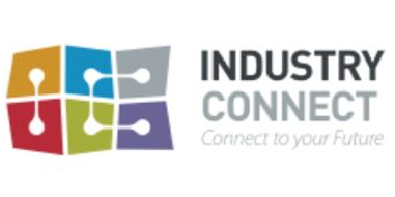 Industry Connect logo