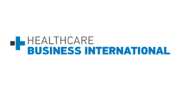 Healthcare Business International logo