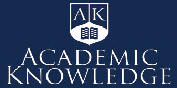 Academic Knowledge logo
