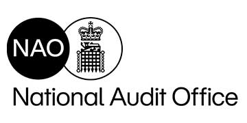 Go to National Audit Office profile