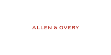 Go to Allen & Overy profile