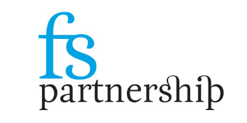 Financial Services Partnership logo