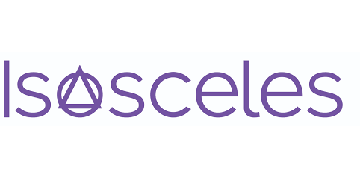 Isosceles Finance logo