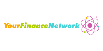 Your Finance Network logo