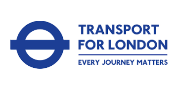 Go to Transport for London profile