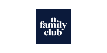 N Family Club logo