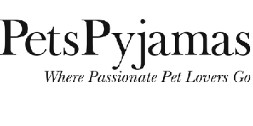 PetsPyjamas Ltd logo