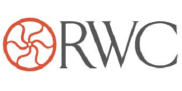 RWC Partners logo